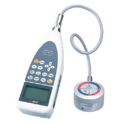 imv-vibration-level-meter