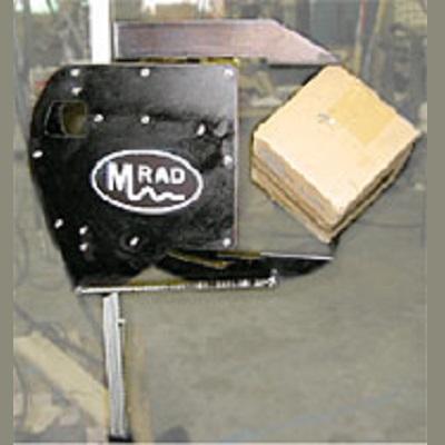 portable-drop-tester