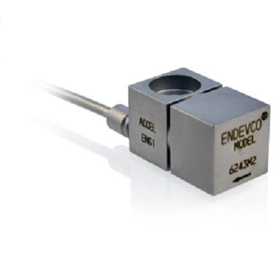 6243m2 Dainan Tech S Pte Ltd