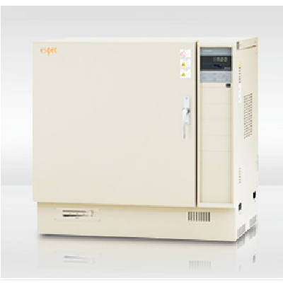 Industrial Ovens Ultra High Temperature Chamber Dainan