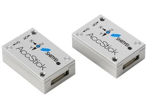 AccStick